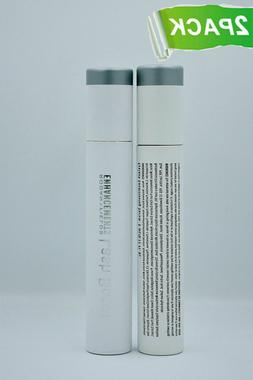 Rodan Field LASH BOOST Eyelash Serum-Eyelash growth liquidSe