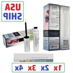 Sales..!!! FEG Original Eyelash Enhancer Growth Serum Eyebro