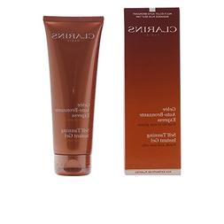 Clarins Self Tanning Instant Gel, 4.5 oz