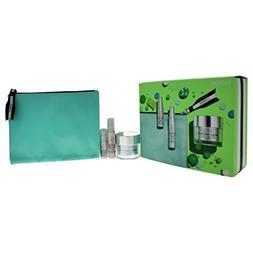 Clinique Smart for Women 4 Piece Kit