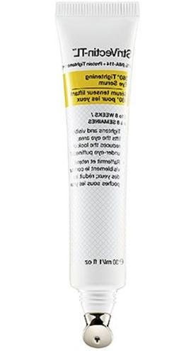 StriVectin-TL 360 Tightening Eye Serum .65 fl oz