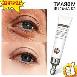 VIBRANT GLAMOUR Magic Anti-wrinkle Eye Cream Cayman Eye Crea