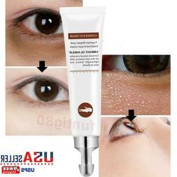 VIBRANT GLAMOUR Magic Anti-wrinkle Eye Cream Serum Firming L