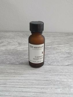 vitamin c ester eye serum 0 5