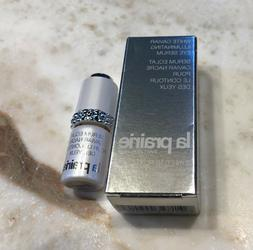 La Prairie White Caviar Illuminating Eye Serum Travel Size 3