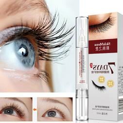 Women's Eyelash Enhancer Eye Lash Rapid Growth Serum Liquid