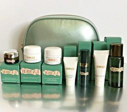 LA MER You Choose: Serum, Soft Cream, Eye Concentrate, Mask,