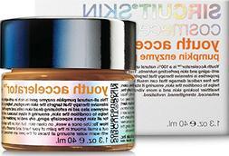 Sircuit Skin - YOUTH ACCELERATOR+ Pumpkin Enzyme Peel, 1.3 o